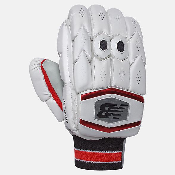 New Balance TC 660 Glove Junior, 9TC660GJRD