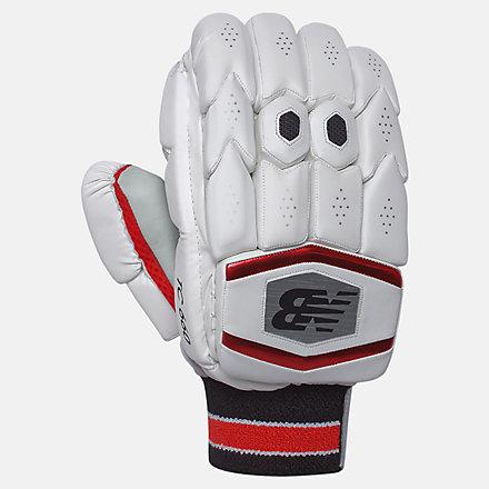 New Balance TC 660 Glove Junior, 9TC660GJRD image number null