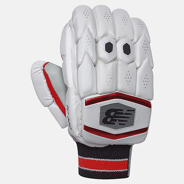 New Balance TC 660 Glove, 9TC660GRD