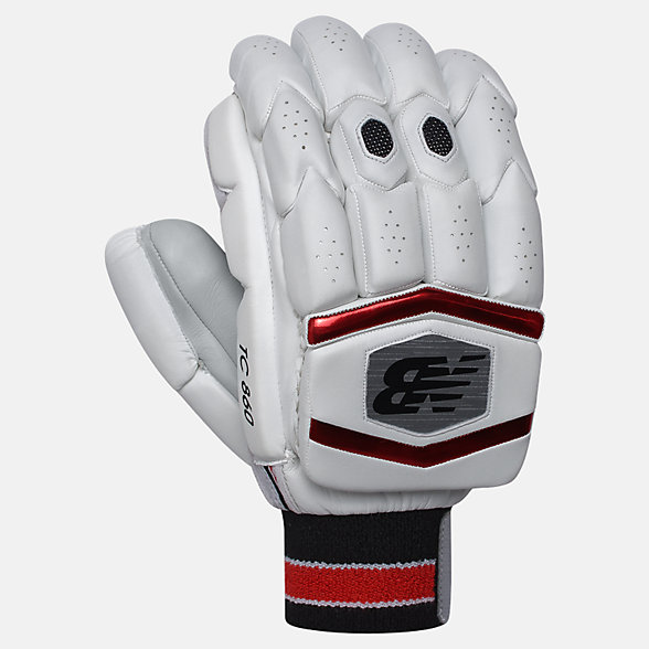 NB TC860 Glove, 9TC860GJRD