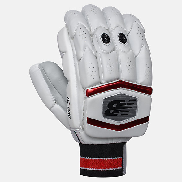 NB TC 860 Glove, 9TC860GRD