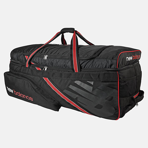 NB TC 860 Large Wheelie Bag, 9TC860KRD