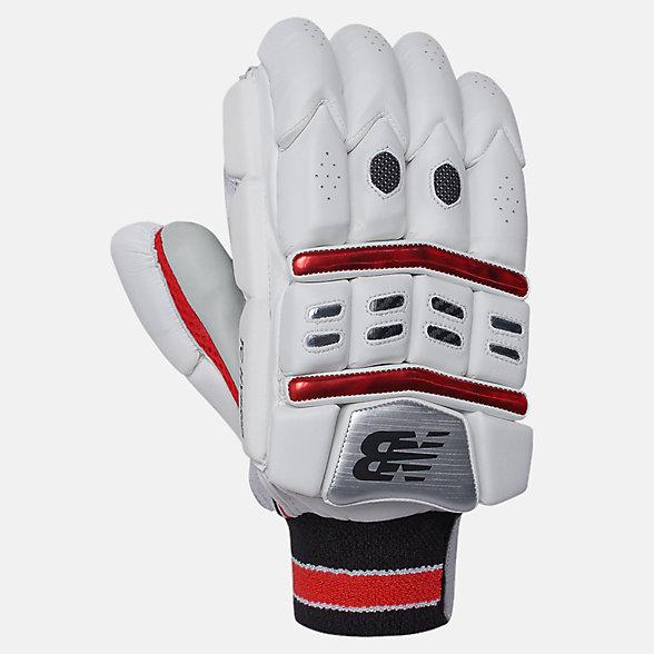New Balance TC Hybrid Glove, 9TCHYBGRD