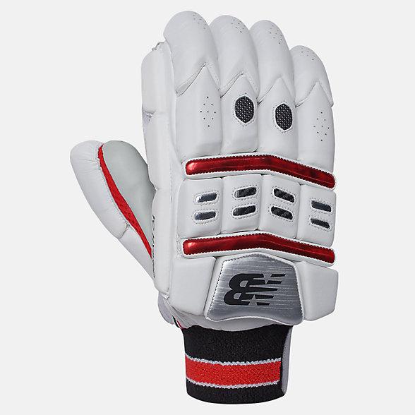NB TC Hybrid Glove, 9TCHYBGRD