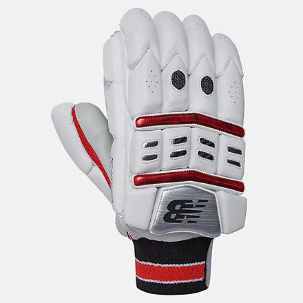 New Balance TC Hybrid Glove, 9TCHYBGRD image number null