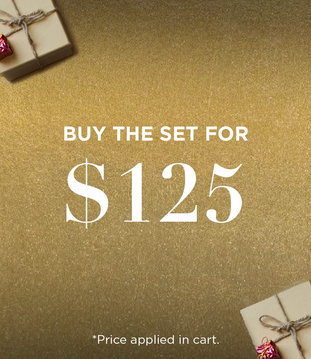 New Balance CA Women Gift Bundle $125,
