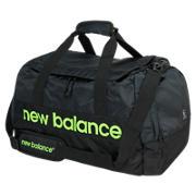 New Balance New Balance Luggage, Black Multi