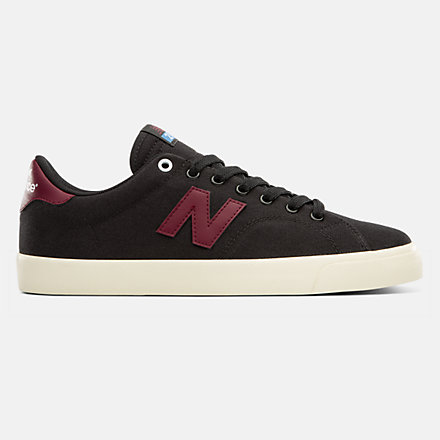 New Balance All Coasts 210, AM210BBA image number null