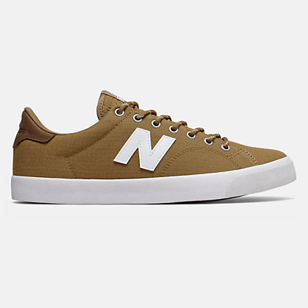 New Balance All Coasts 210, AM210BRP image number null
