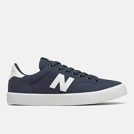 New Balance New Balance All Coasts AM210, AM210BW image number null