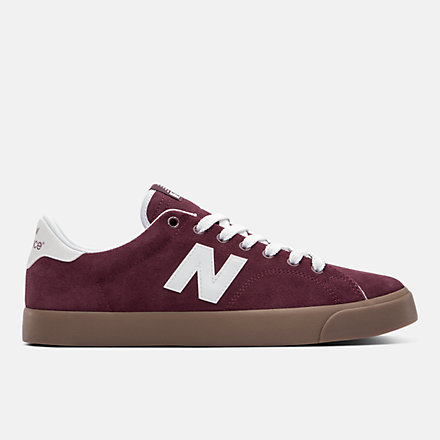 New Balance All Coasts 210, AM210BYG image number null