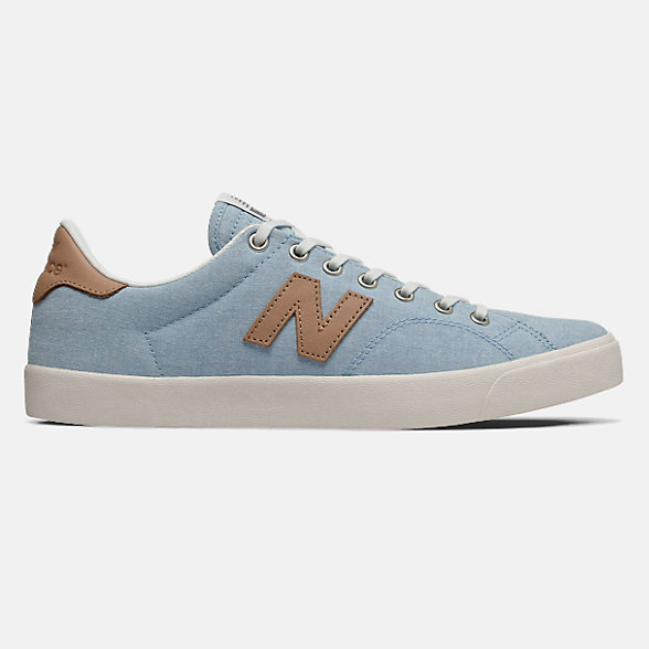 New Balance All Coasts 210, AM210CLO