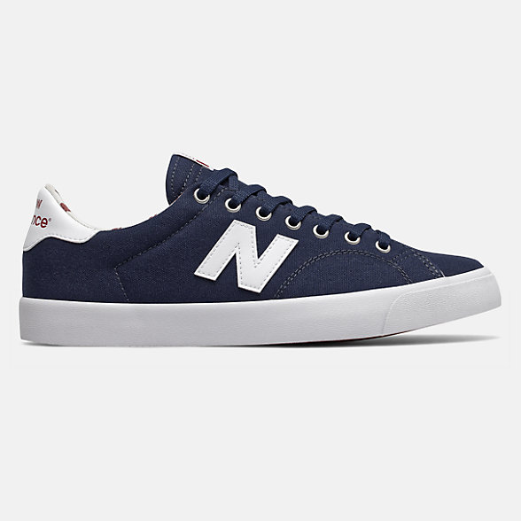 New Balance All Coasts AM210, AM210NLB
