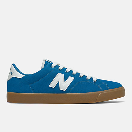 New Balance All Coasts AM210, AM210NSG image number null