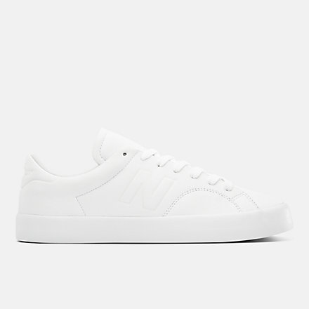 New Balance New Balance All Coasts AM210, AM210PWW image number null