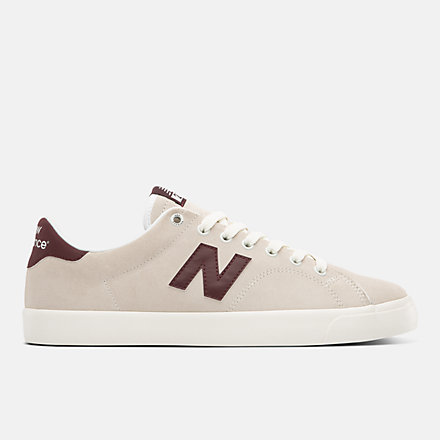 New Balance All Coasts 210, AM210SBY image number null