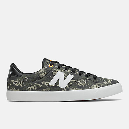 New Balance All Coasts AM210, AM210TIG image number null