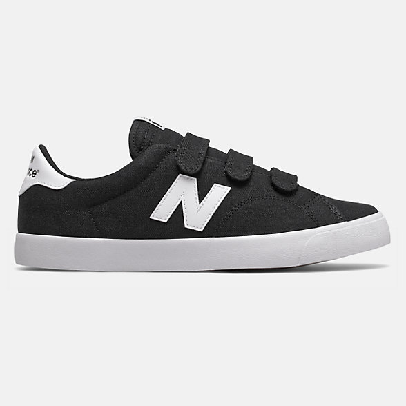 New Balance All Coasts AM210, AM210VBA