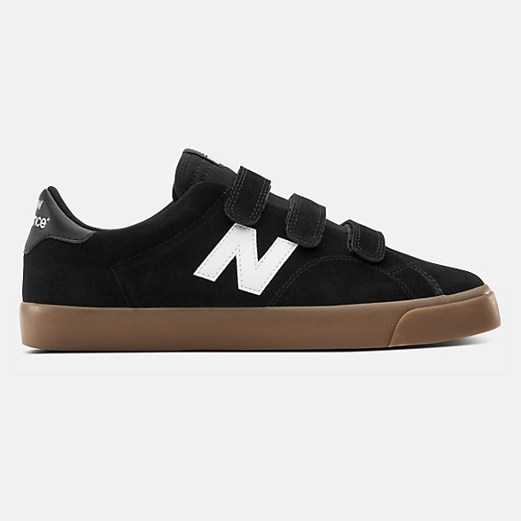New Balance Numeric 210, AM210VNW