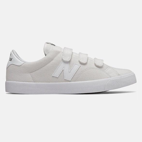 New Balance All Coasts AM210, AM210VWU