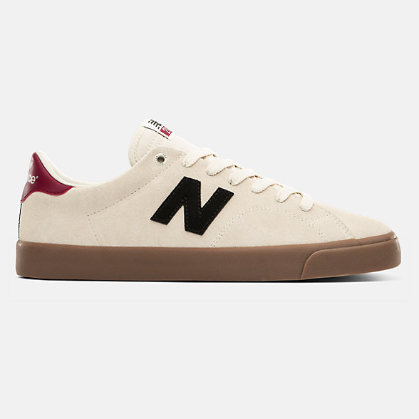 NB All Coasts 210, AM210WSG