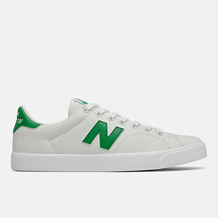 New Balance All Coasts 210, AM210WSS image number null