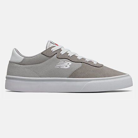 New Balance All Coasts 232, AM232GYW image number null
