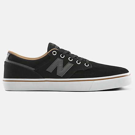 New Balance All Coasts 331, AM331BLB image number null
