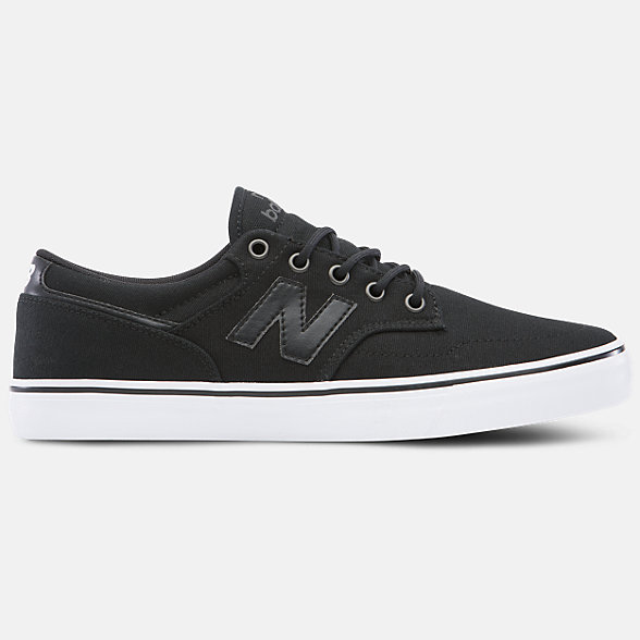 New Balance All Coasts 331, AM331BLK