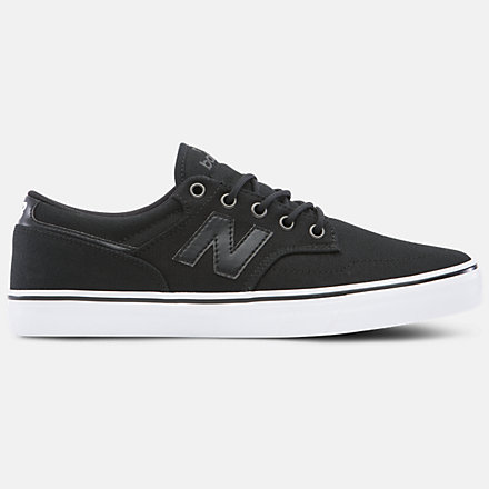 New Balance All Coasts 331, AM331BLK image number null