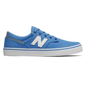 New Balance All Coasts 331, Cobalt Blue with White