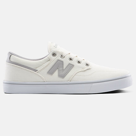 New Balance All Coasts 331, AM331NWT image number null