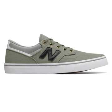 New Balance All Coasts 331, Olive