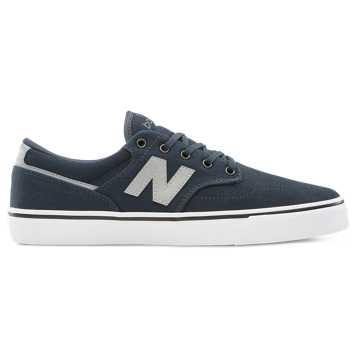 New Balance 331, Navy with White