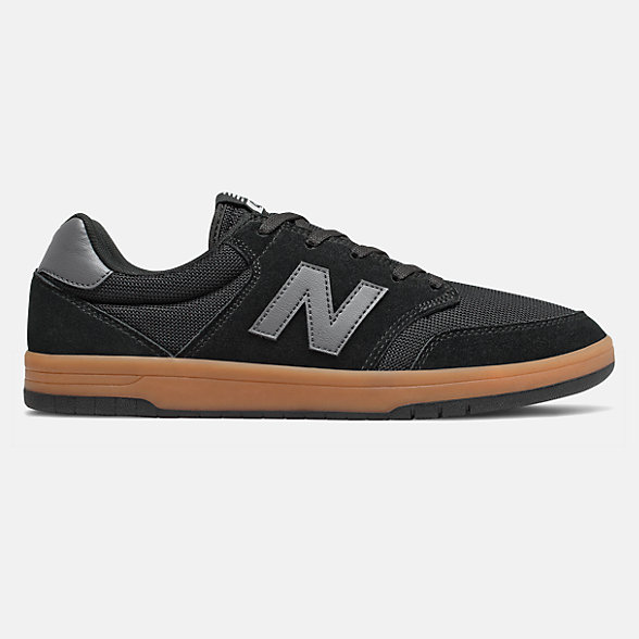 New Balance All Coasts 425, AM425BBG
