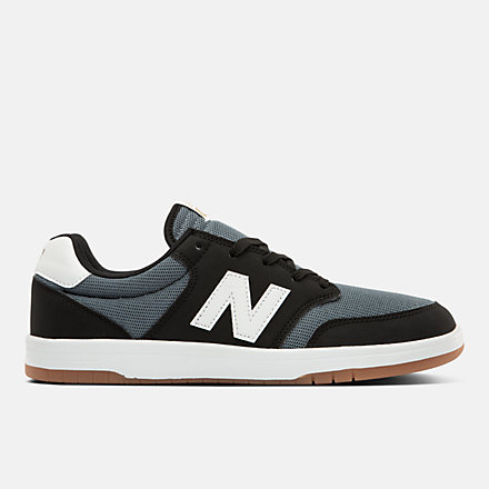 New Balance All Coasts AM425, AM425BGM image number null