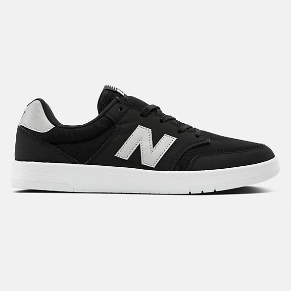 NB All Coasts 425, AM425BGY