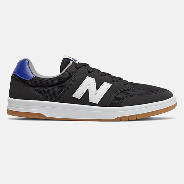 New Balance All Coasts 425, AM425BKR