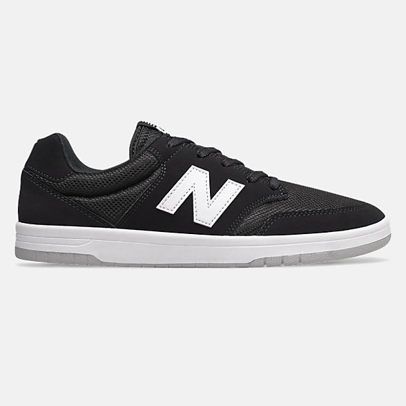 New Balance All Coasts 425, AM425BLK