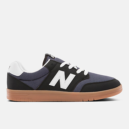 New Balance AM425, AM425BTH image number null