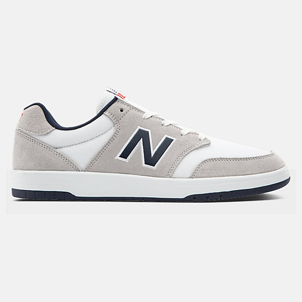 basket new balance homme 425