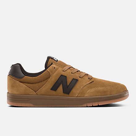 New Balance AM425, AM425DWW image number null