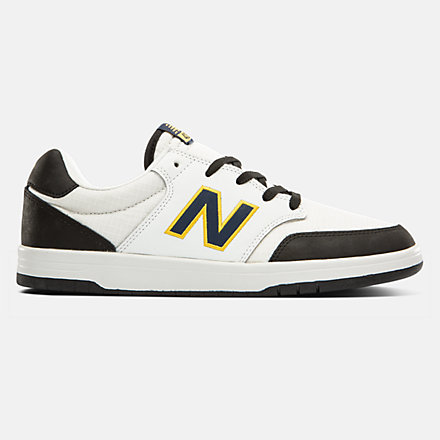 New Balance All Coasts 425, AM425EOO image number null