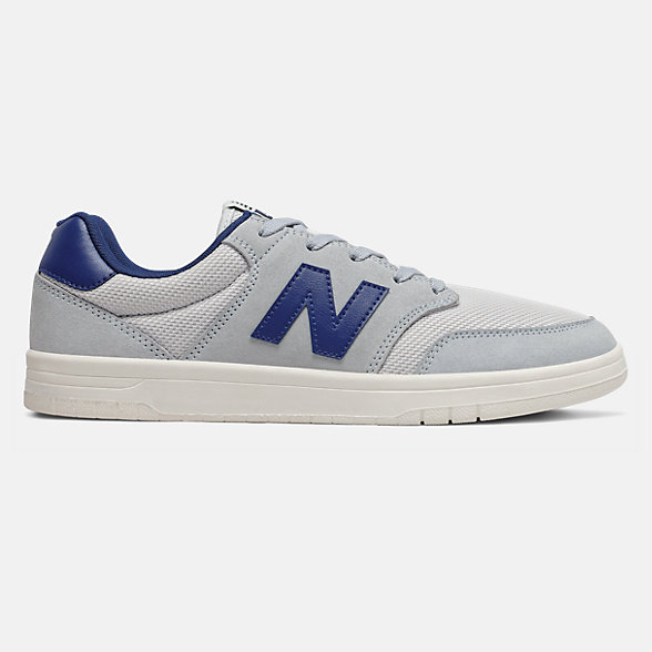 NB All Coasts 425, AM425GEV