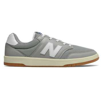 New Balance All Coasts 425, Grey with White