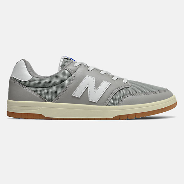 New Balance All Coasts 425, AM425LGY