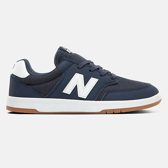 NB All Coasts AM425, AM425NNG