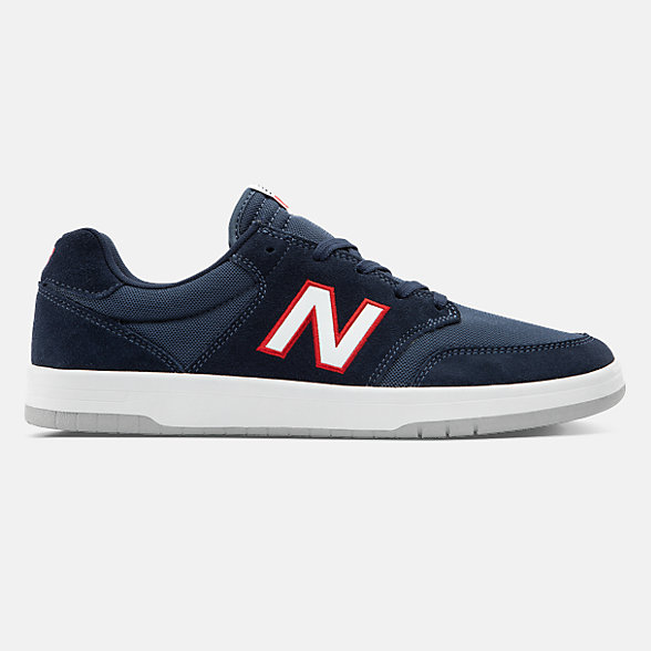 New Balance All Coast 425, AM425NWG