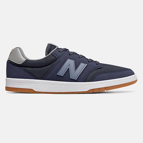 New Balance All Coasts 425, AM425OBS