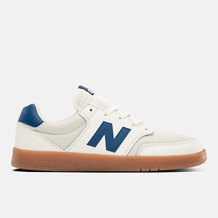 NB All Coasts 425, AM425RPU image number null